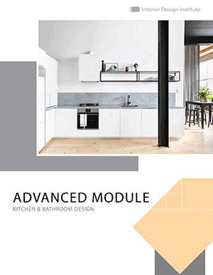 Advanced Interior Design Courses The Interior Design Institute New Zealand