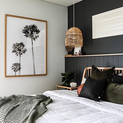 the interior design institute new zealand rh theinteriordesigninstitute co nz